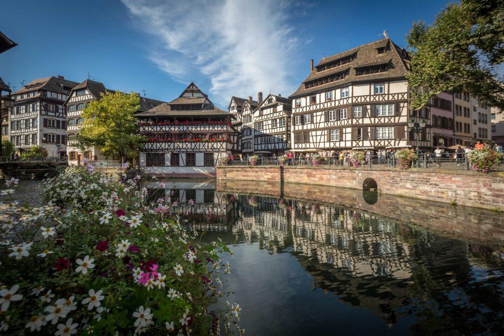 Strasbourg_Petite-France