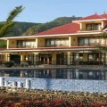 hebergement-seychelles