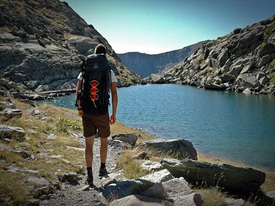 randonnée alpes modif