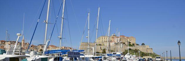 Louer un bateau en Corse pour un séjour inoubliable