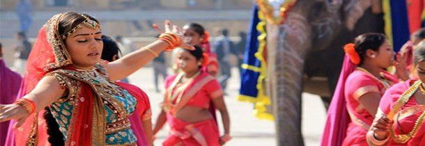 Faciliter son voyage en Inde avec l'autorisation électronique ETA