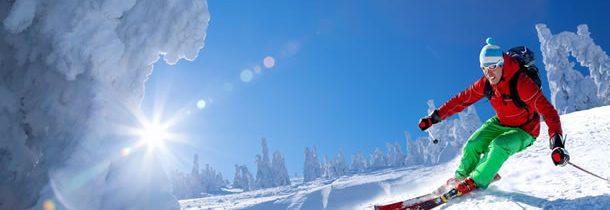 Nos conseils pour bien choisir son équipement de ski