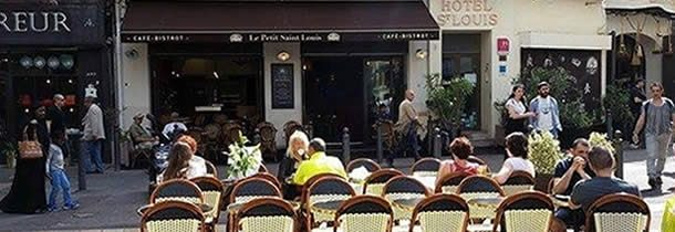 Visiter Marseille: où se poser