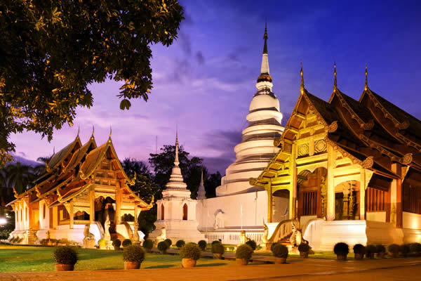 Phra-Singh_Temple_Chiang_Mai