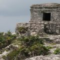 Tulum-stations- thermales-Mexique-1