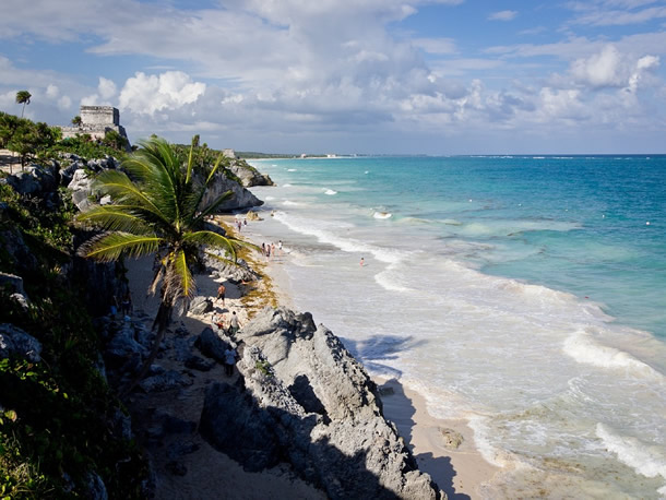 Tulum-stations-thermales-Mexique-2