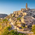 italie-basilicate