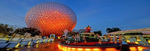 Comment faire un voyage à Walt Disney pas cher ?