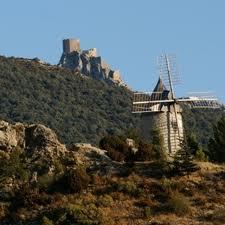 Moulin-de-Cucugnan-Chateau
