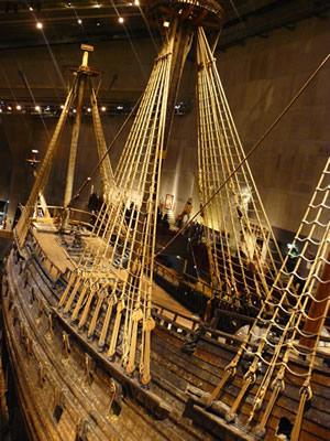 Musée-Vasa-Stockolm-8