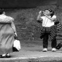 Tourisme chinois, harmonie et adaptation