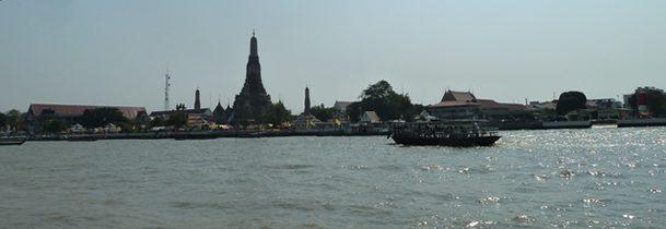 Vacances en famille à Bangkok : le guide des parcs d'attractions populaires