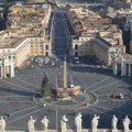 basilique-rome