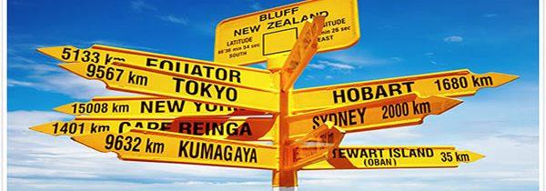 S'assurer avant de partir en voyage à l'étranger