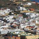 Voyage à Gran Canaria : Zoom sur les 5 attractions incontournables