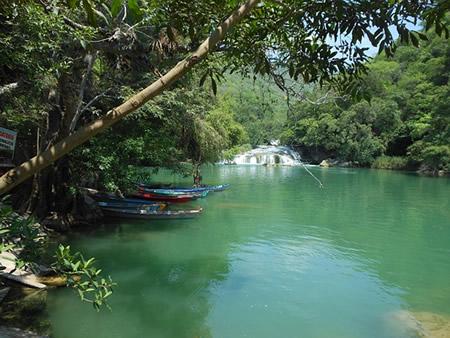 mexique_nature