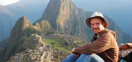 5 raisons de faire son stage en Amérique latine
