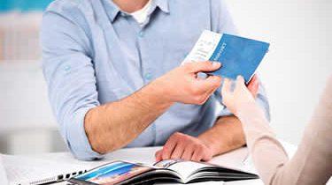 Organiser ses vacances avec une agence de voyage sur-mesure