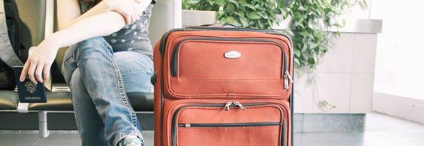 Tout savoir sur l'assurance bagages