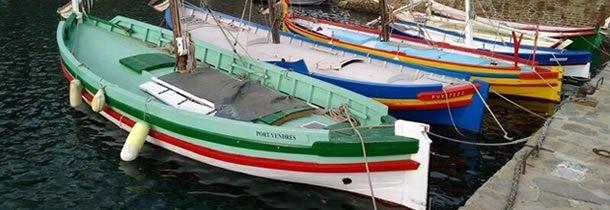 Découvrir la pêche en eau douce et en mer lors de mes vacances