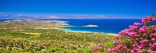 Cap sur la Crète et ses plus beaux sites
