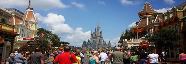 Visiter Orlando, les activités à ne pas manquer