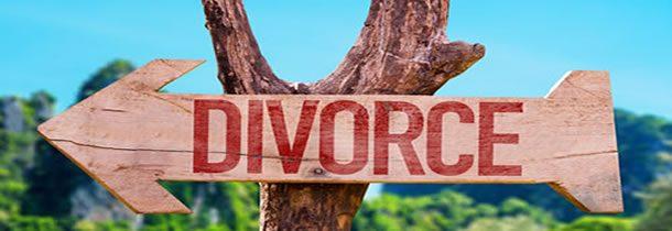 Un hôtel pour divorcer en un week-end : le Gideon Putnam