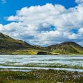 landmannalaugar-islande
