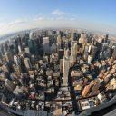 New York : les activités insolites à faire