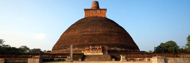10 conseils avant de partir au Sri Lanka