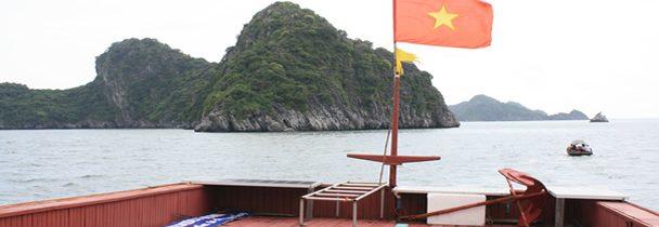 Pourquoi choisir le Vietnam comme destination ?