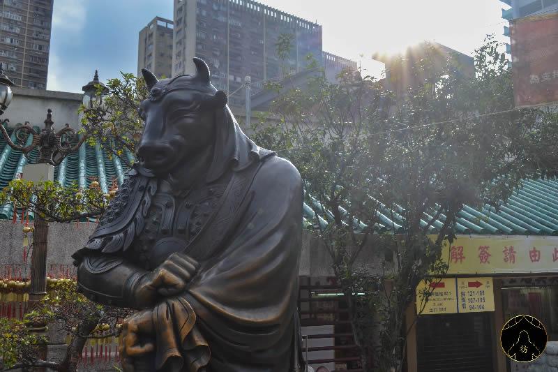 8-sik-sik-yuen-statue-boeuf