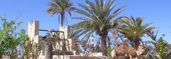 Séjourner à Djerba à moindre coût