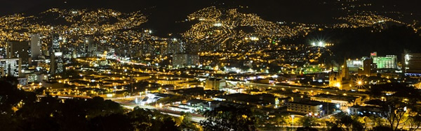 Medellin Colombia - Unexpected Destination - WellAway - Expat Living