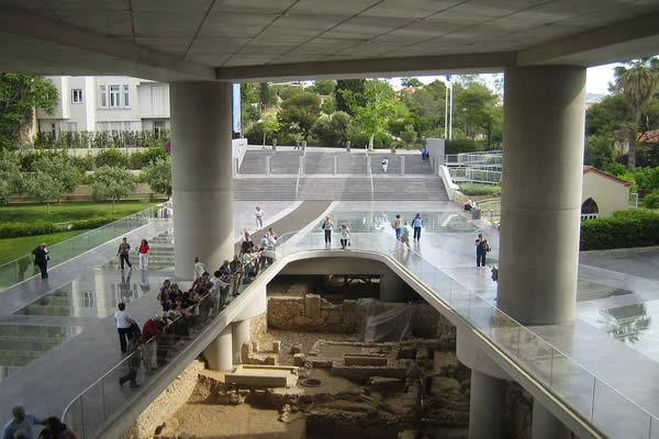 New_Acropolis_Museum_modif