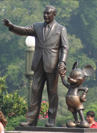 walt-disney-world2