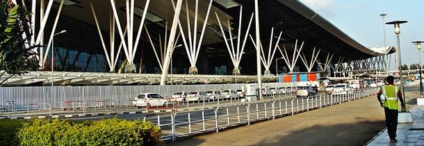 Démarches pour partir en Inde