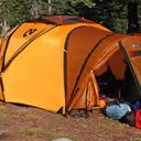 Location vacances camping Europe : France, Italie, Espagne