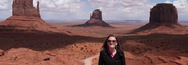 Meet To Travel : le site de rencontre pour voyageurs passionnés