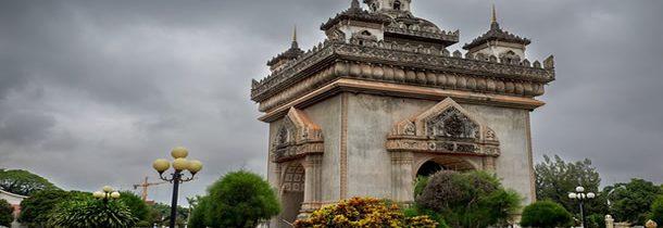 Le Laos : une des destinations phares pour vos vacances en 2016
