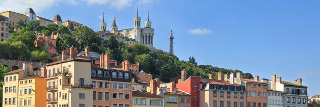 Voyage en France : profiter au maximum de la Rhône-Alpes
