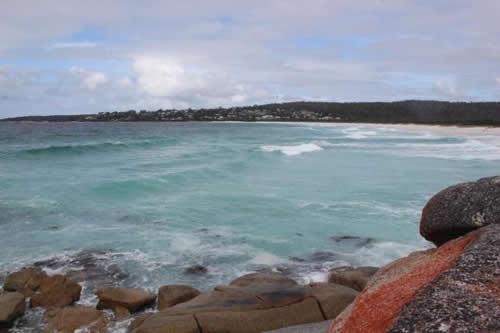 road-trip-tasmanie-1