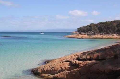road-trip-tasmanie-2