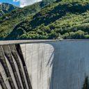 Mon week-end James Bond en Suisse