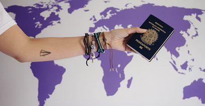 Visa esta: Comment obtenir ce certificat d'exemption ?