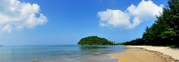 Phuket et ses plages
