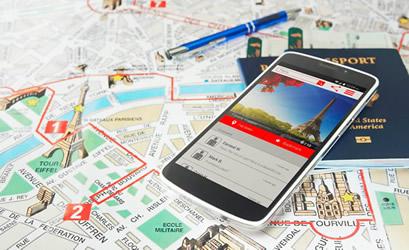 application-smartphone-voyage-organisation-1