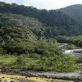 costarica-paysage