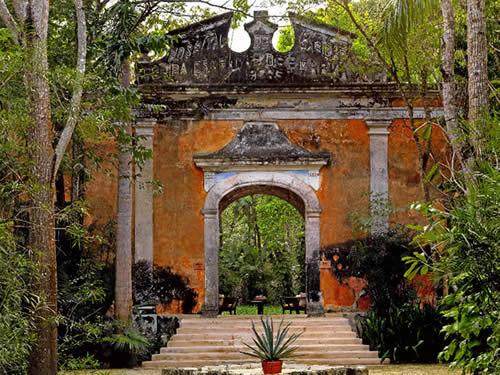 hacienda-uayamon-yucatan-mexico