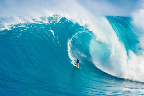 hawaii-surf-maui